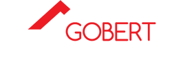 Gobert Immobilier